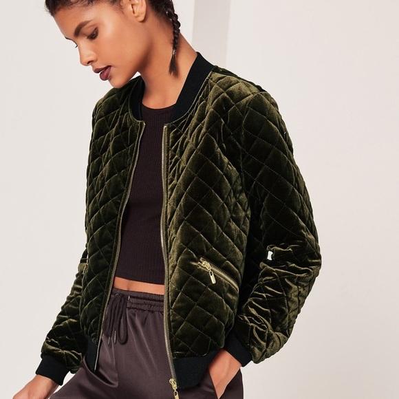 d2e988199b3 Missguided Jackets   Coats